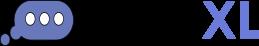 QubeXL
